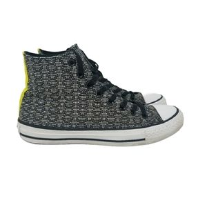 Converse Unisex Chuck Taylor All-star High Top